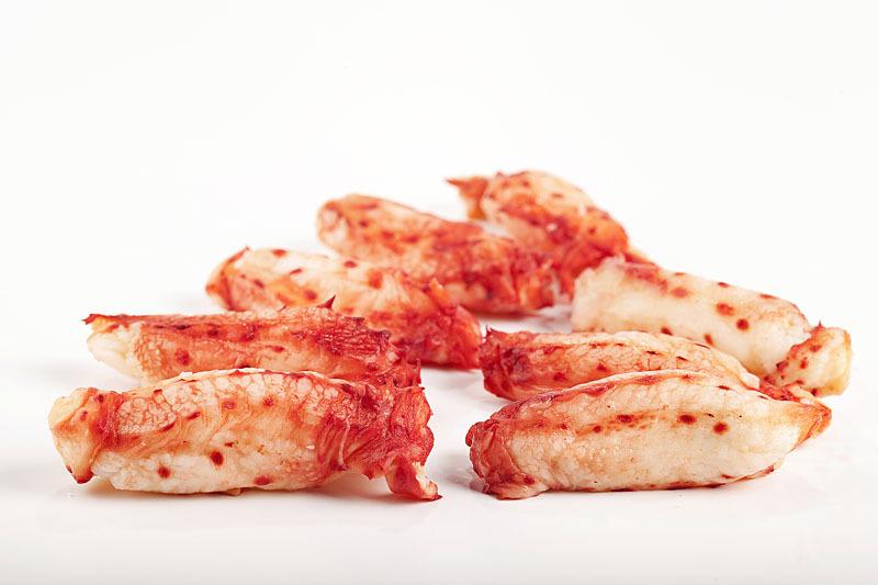 Рецепт картошки с мясом на плите