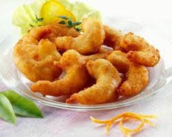 из рыбы, морепродуктов, крабовых палочек F7_buyuk