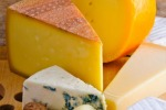 Классификация сыров