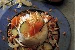 Рисовый салат по-тайски