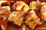 Блюда китайской кухни в Уссурийске по доступной цене!